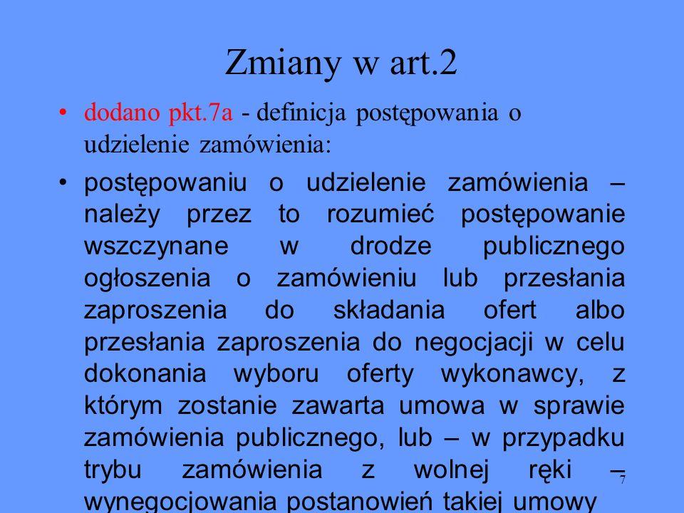 58 Dodano art.144a 1.