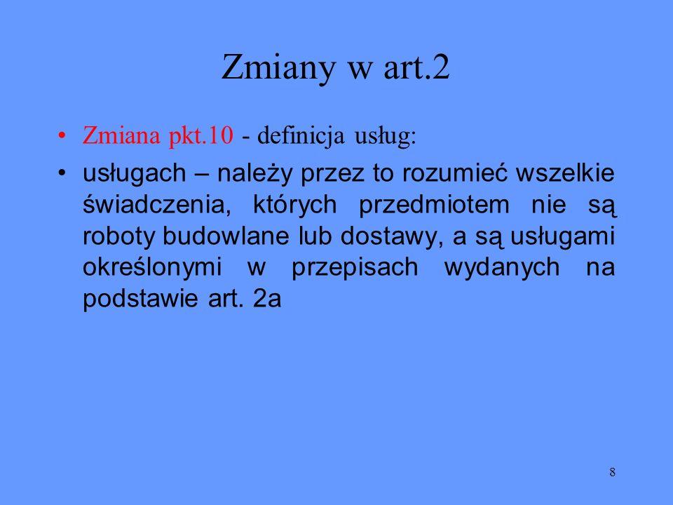 39 Art.67 ust.2 2.
