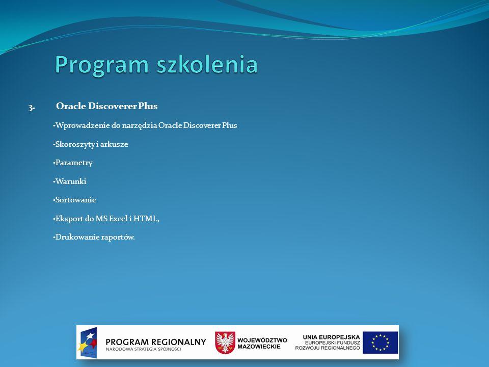 Wykaz skrótów: PO – Program Operacyjny NSRO - Narodowe Strategiczne Ramy Odniesienia KE – Komisja Europejska IK NSRO – Instytucja Koordynująca Narodowe Strategiczne Ramy Odniesienia IZ – Instytucja Zarządzająca Programem Operacyjnym IP – Instytucja Pośrednicząca IP II - Instytucja Pośrednicząca II stopnia (Instytucja Wdrażająca) RM – Rada Ministrów KSI (SIMIK 07-13) – Krajowy System Informatyczny SIMIK dla perspektywy 2007-2013 AM- Administrator merytoryczny KSI (SIMIK 07-13) AM IK NSRO – Administrator merytoryczny w Instytucji Koordynującej Narodowe Strategiczne Ramy Odniesienia AM IZ - Administrator merytoryczny w Instytucji Zarządzającej – stanowi pierwszy poziom wsparcia merytorycznego i obsługowego dla użytkowników z Instytucji Zarządzającej RPO w zakresie wykorzystania KSI SIMIK 07-13.