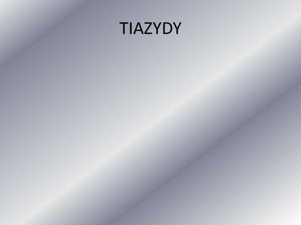 TIAZYDY