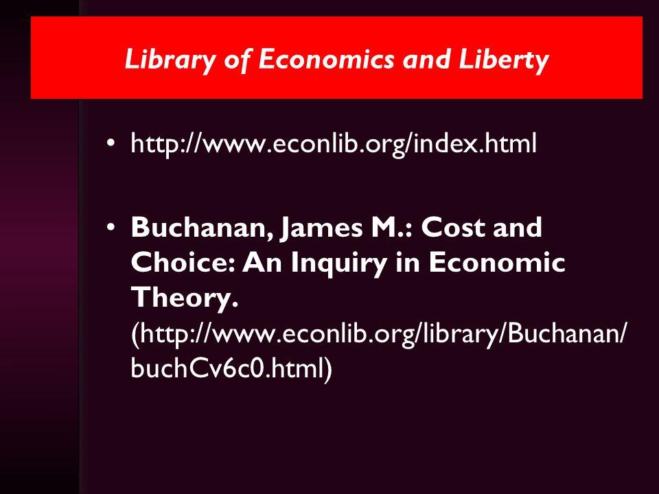 pdf Europe_Competitiveness.pdf (http://www.e- sgh.pl/niezbednik/plik.php?id=3135&pid=469) Europe_Competitiveness.pdf TANZI_ROLA_RZADU.pdf (http://www.e- sgh.pl/niezbednik/plik.php?id=3152&pid=469) TANZI_ROLA_RZADU.pdf John Sloman: Economics.