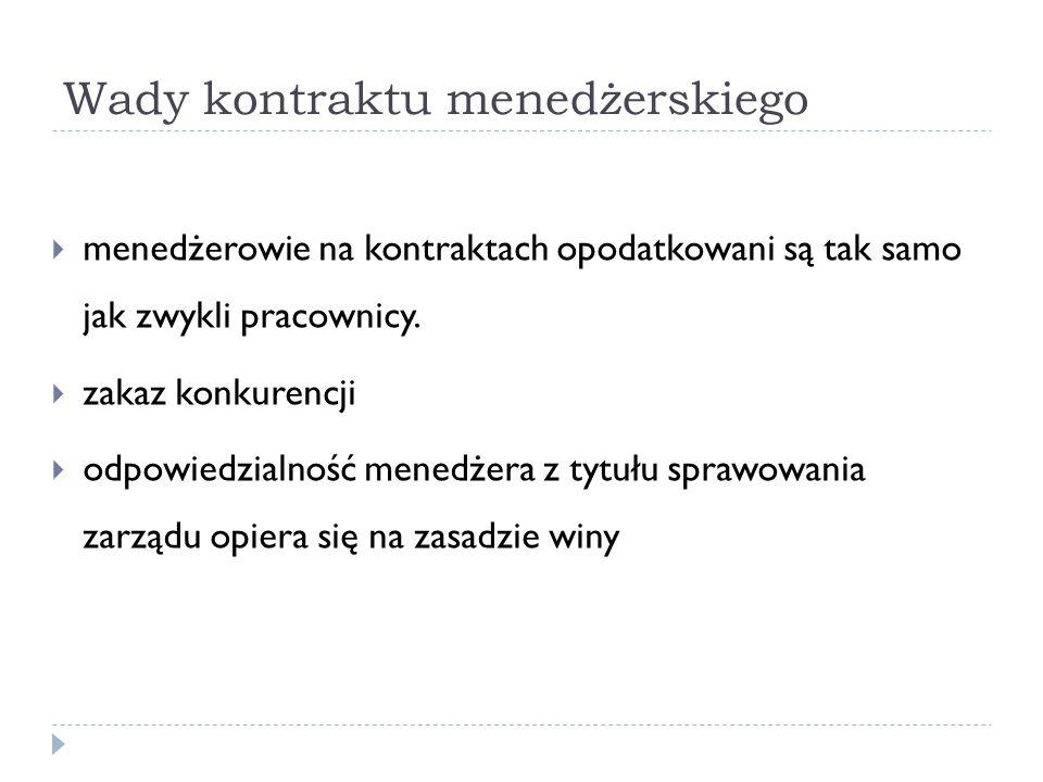 Bibliografia Kozioł L., Motywacja w pracy, determinanty ekonomiczno- organizacyjne, s.