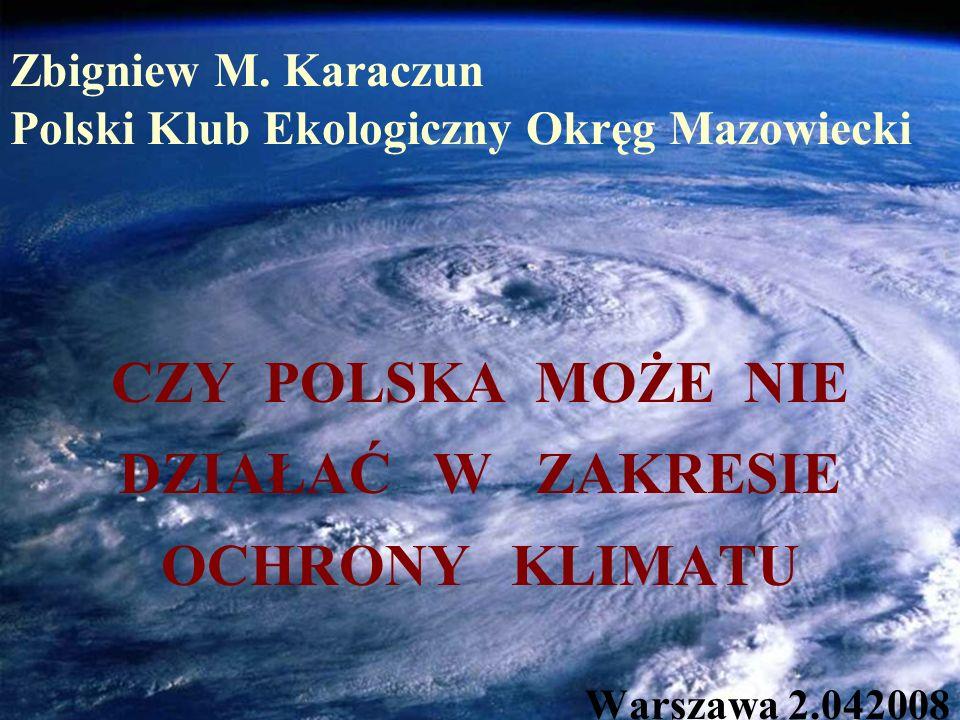 Zbigniew M.