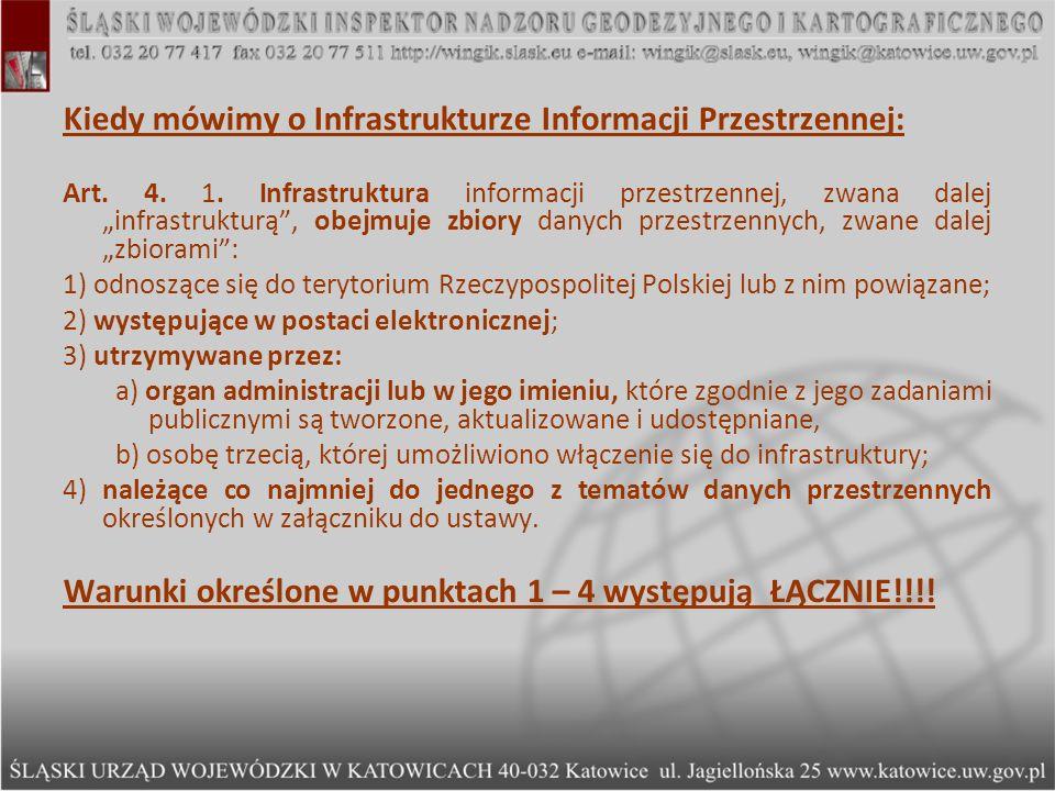 Ustawa o informatyzacji działalności podmiotów realizujących zadania publiczne z dnia 17 lutego 2005 r.