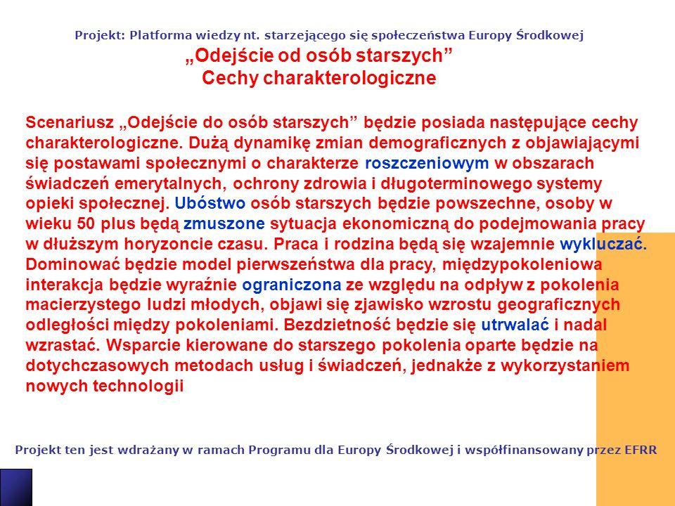 16 Projekt: Platforma wiedzy nt.