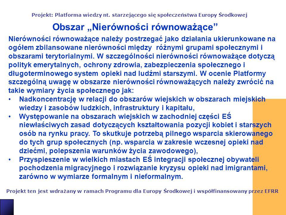 19 Projekt: Platforma wiedzy nt.