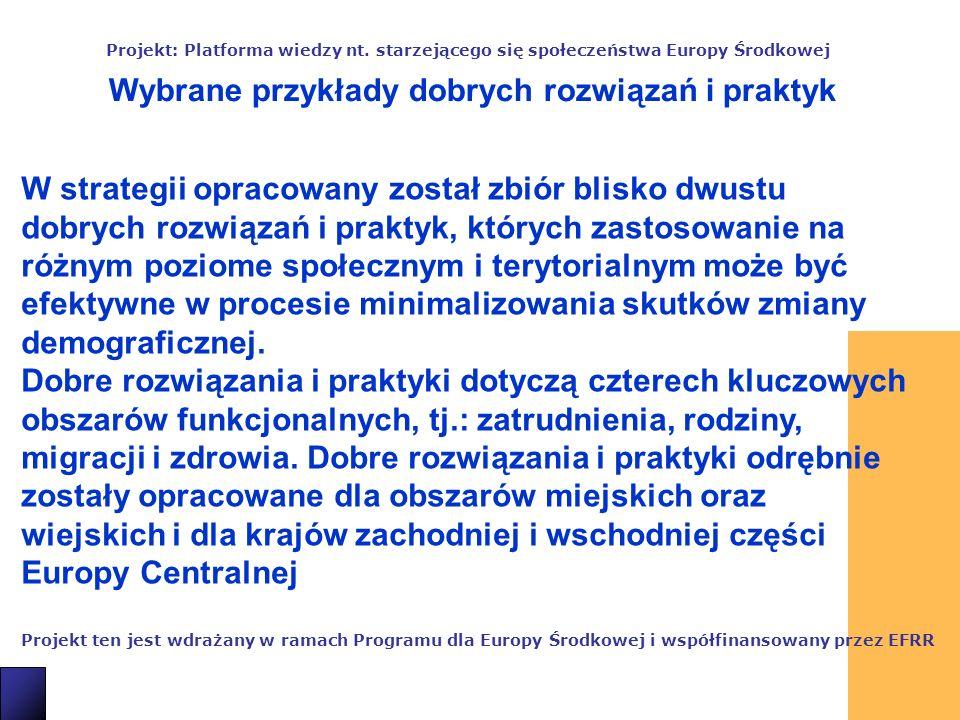 23 Projekt: Platforma wiedzy nt.