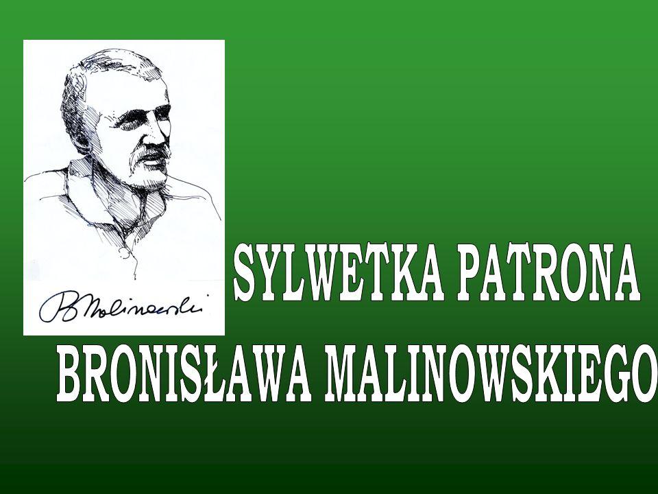 Urodził się 4 czerwca 1951 roku w Nowem koło Grudziądza.