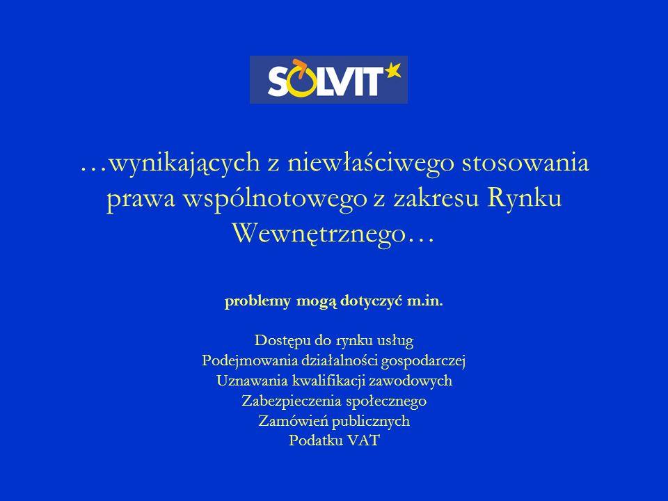 Centrum Polska Skargi PL=> EOG -obszary interwencji: zabezpieczenie społ.