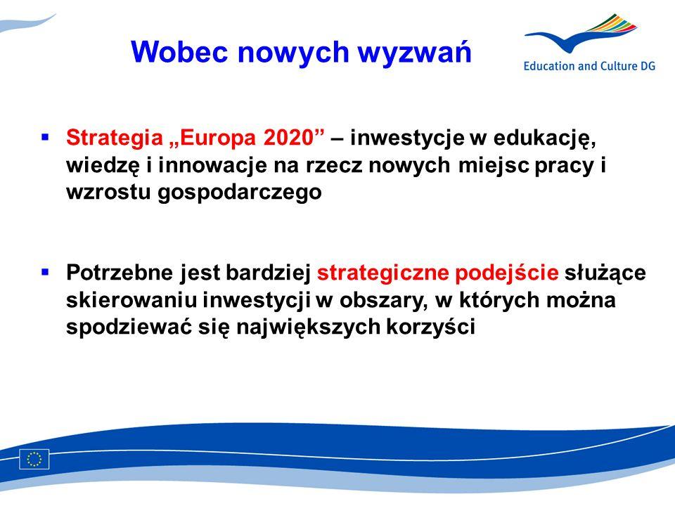 Warto zwrócić uwagę, że jest to propozycja Komisji; ostateczną decyzję o zakresie programów i środkach budżetowych podejmą Rada Europejska i Parlament Europejski; szczegóły dotyczące realizacji poszczególnych działań zostaną opracowane do 2014 r.