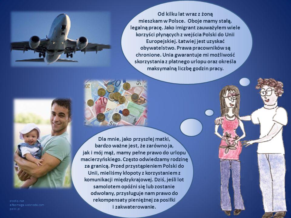 ec.europa.eu dziennik.pl nobelprize.org porges.net Naukowcy są główną siłą napędową ekonomii i rozwoju społecznego.