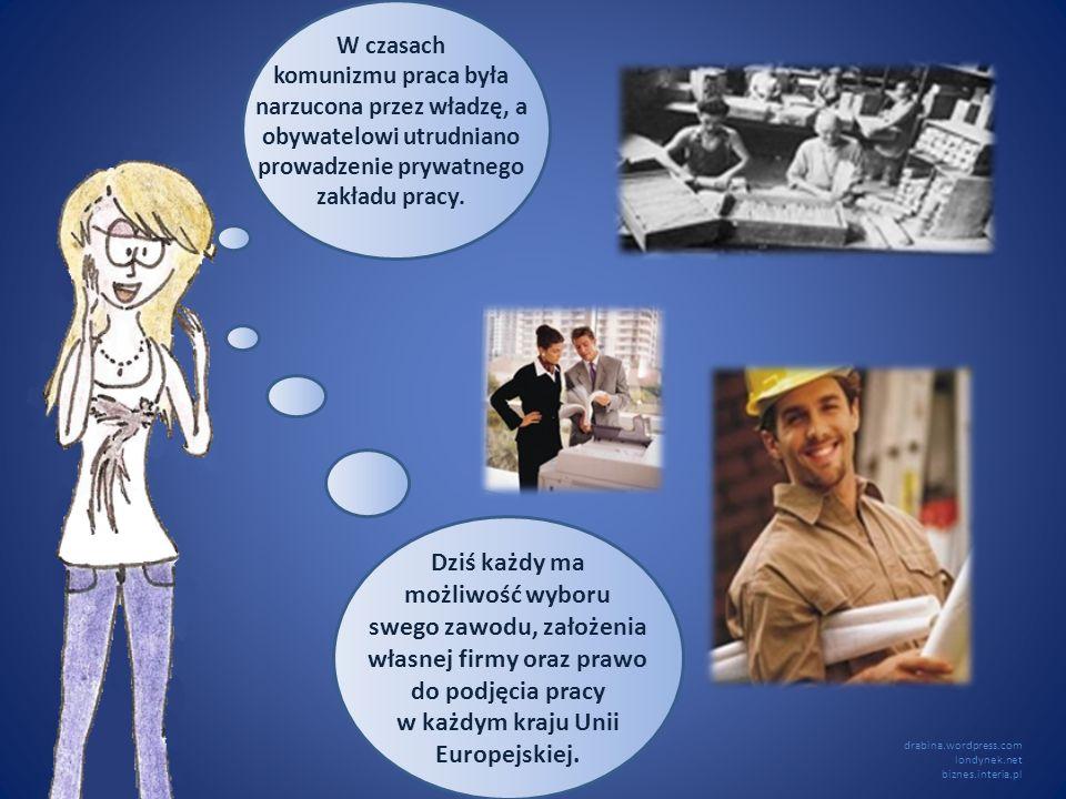 Dzięki możliwości pisania matury w obcym języku najlepsze uczelnie w Europie są otwarte dla Polskiej młodzieży.
