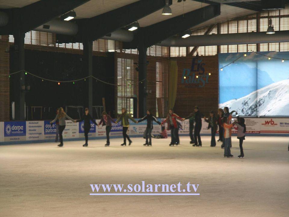 www.solarnet.tv