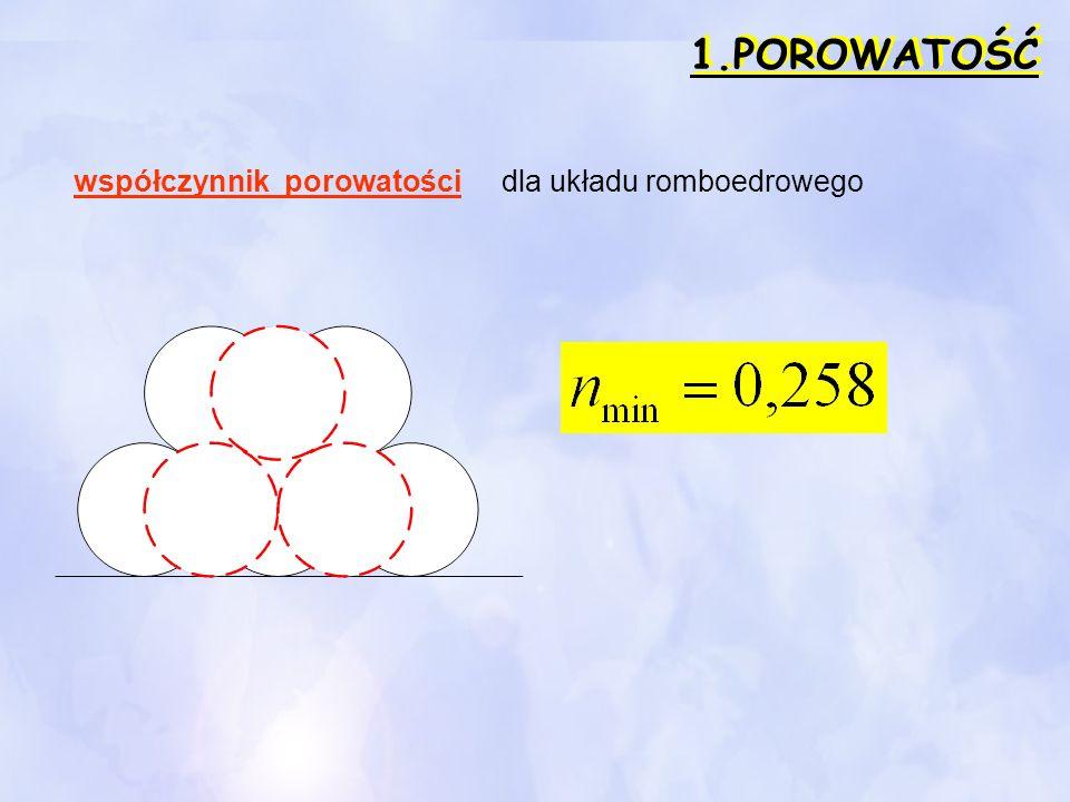 OCHRONA WÓD PODZIEMNYCH OCHRONA WÓD PODZIEMNYCH Wykład nr 1 HYDROGEOLOGIA OGÓLNA Na podstawie podręcznika HYDROGEOLOGIA z podstawami geologii, Jerzy KOWALSKI, WUP, Wrocław 2007 OPRACOWAŁ dr hab.inż.Wojciech Chmielowski prof.PK Instytut Inżynierii i Gospodarki Wodnej Zakład Gospodarki Wodnej, PK