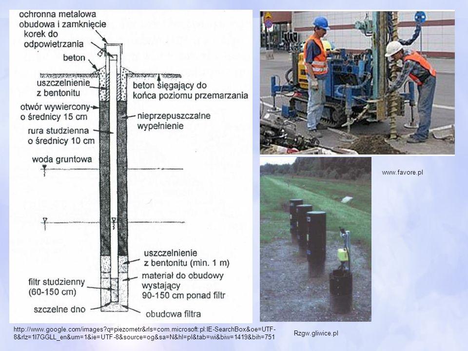 http://www.google.com/images?q=piezometr&rls=com.microsoft:pl:IE-SearchBox&oe=UTF- 8&rlz=1I7GGLL_en&um=1&ie=UTF-8&source=og&sa=N&hl=pl&tab=wi&biw=1419