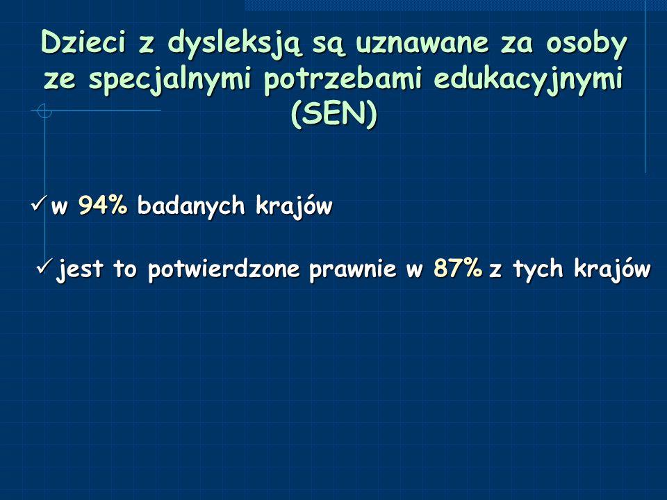 Czechy, Finlandia, Francja, Islandia, Polska, Rosja, Słowenia Francja Czechy Rosja Pyt.18.