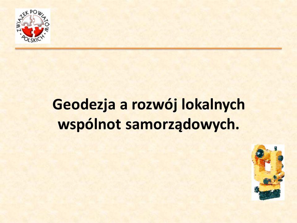 Decyzją Sejmu kontraktowego, 27 maja 1990 r., przywrócono w Polsce samorząd terytorialny.