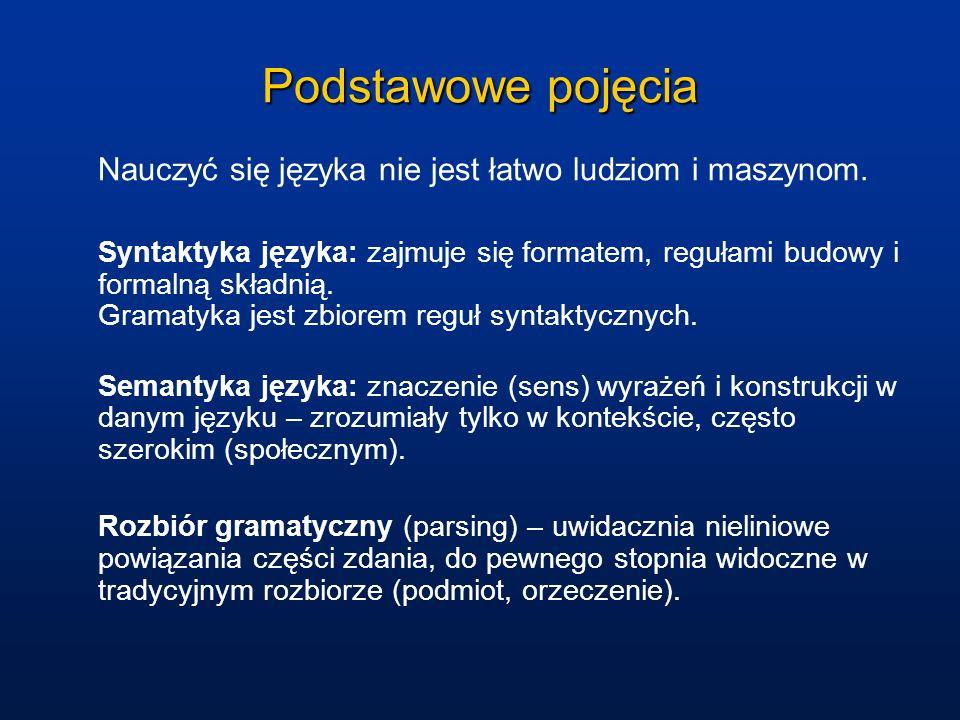5 kroków analizy Fonologiczna – fonetyka zajmuje się strukturą dźwięków; fonemy, formantami – istnieje międzynarodowy alfabet fonetyczny; fonologia zajmuje się organizacją fonemów w wypowiedziach.
