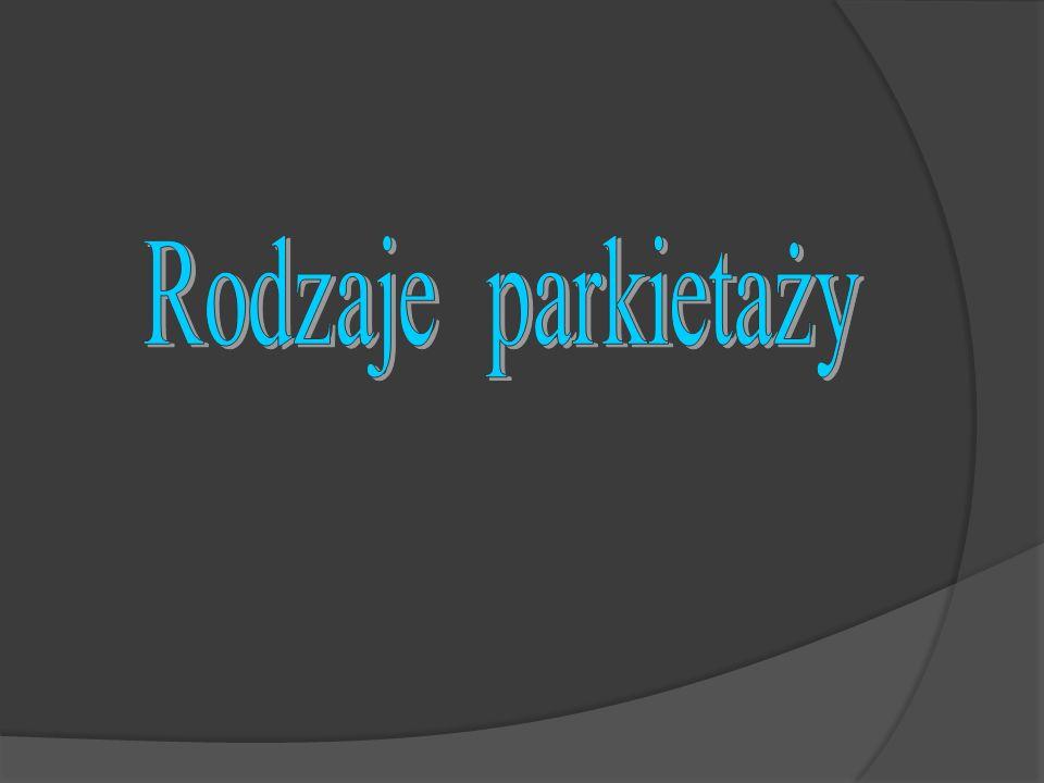 Parkietaż foremny (platoński) – wypełnienie płaszczyzny tylko przystającymi wielokątami foremnymi.