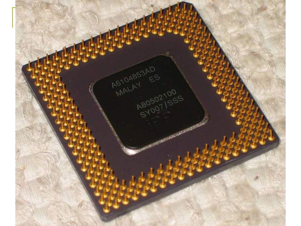 Slot A Procesory: Athlon, Athlon (Thunderbird)