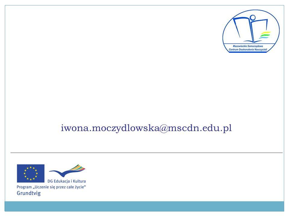iwona.moczydlowska@mscdn.edu.pl