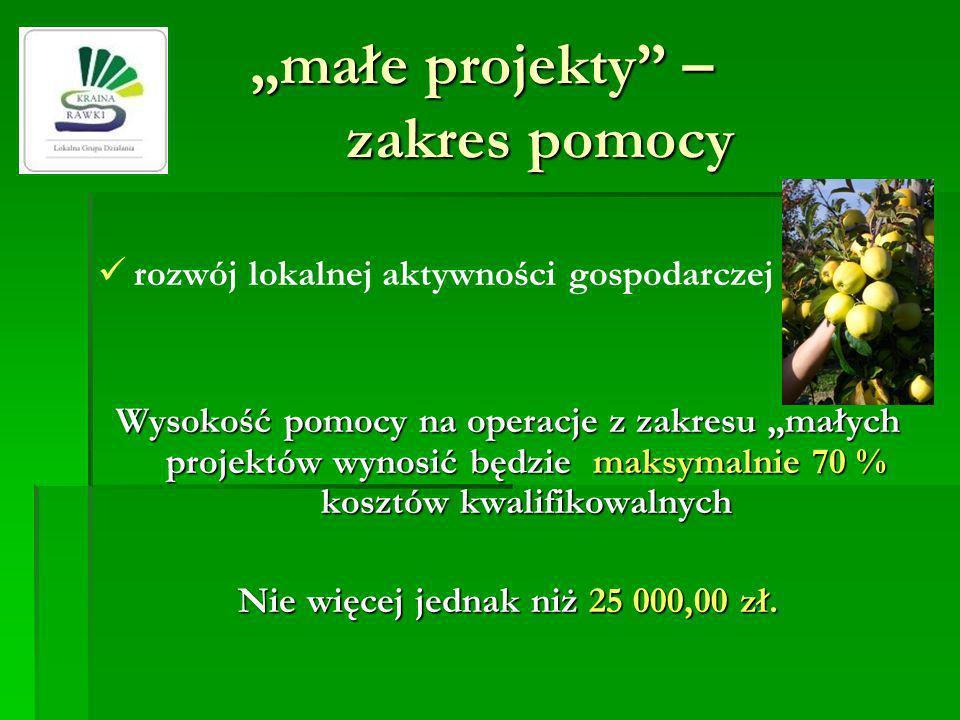 Lokalna Strategia Rozwoju Jest podstawowym dokumentem działania każdej Lokalnej Grupy Działania w Polsce Jest podstawowym dokumentem działania każdej Lokalnej Grupy Działania w Polsce LSR musi być spójna ze strategią gminną, wojewódzką LSR musi być spójna ze strategią gminną, wojewódzką fundamentem do budowania Strategii są lokalne zasoby fundamentem do budowania Strategii są lokalne zasoby