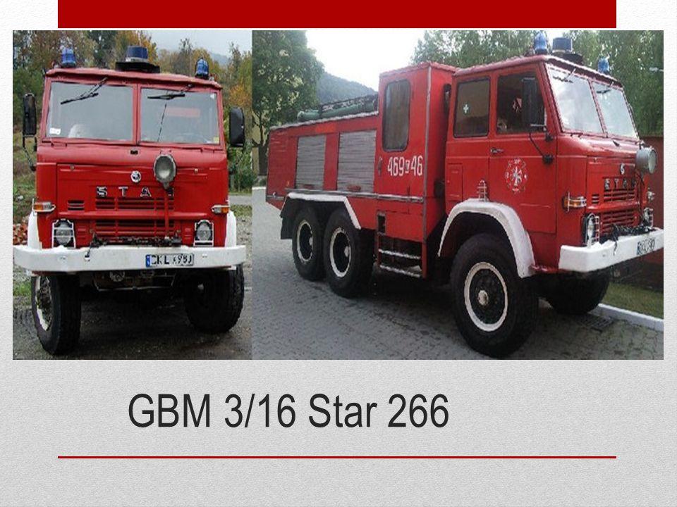 Krótka historia Ochotnicza Straż Pożarna w Jugowie powstała w 1946 roku.