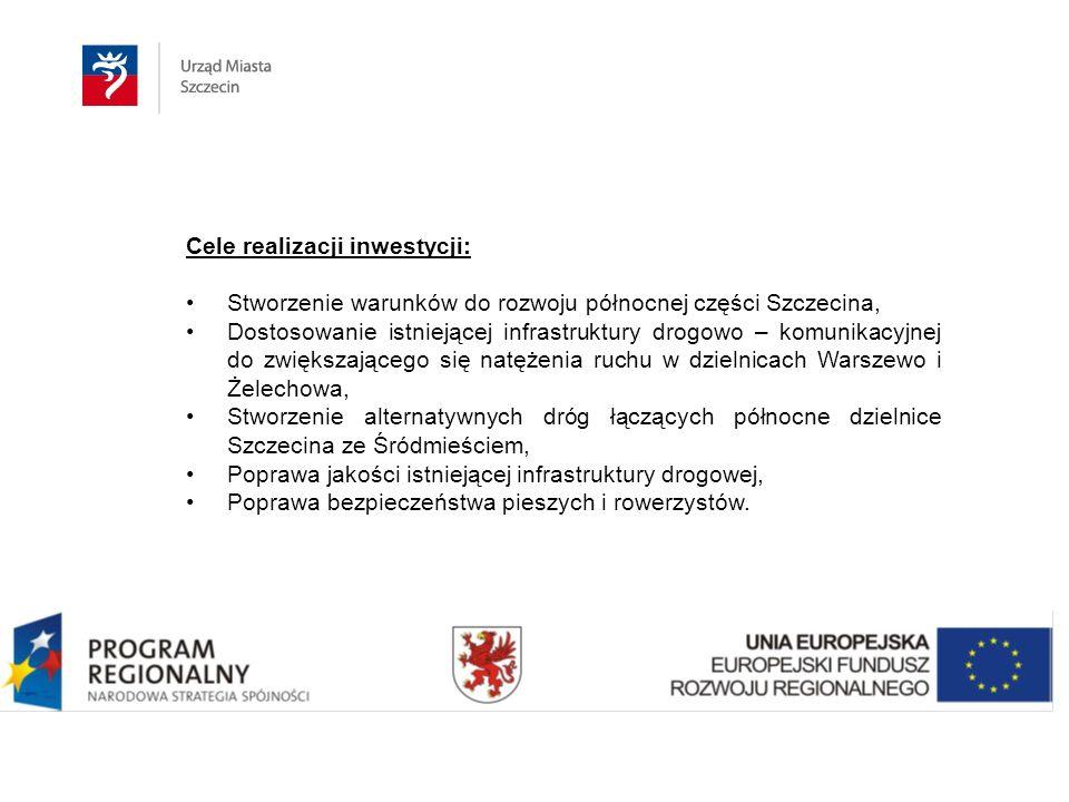 Działania związane z ochroną przyrodniczą marzec 2010 r.