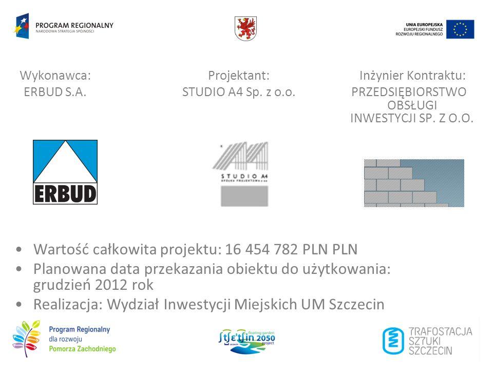M ISJA Trafostacja Sztuki Szczecin będzie miejscem kształtującym i zaspokajającym potrzeby kulturalne mieszkańców Miasta i Województwa Zachodniopomorskiego.