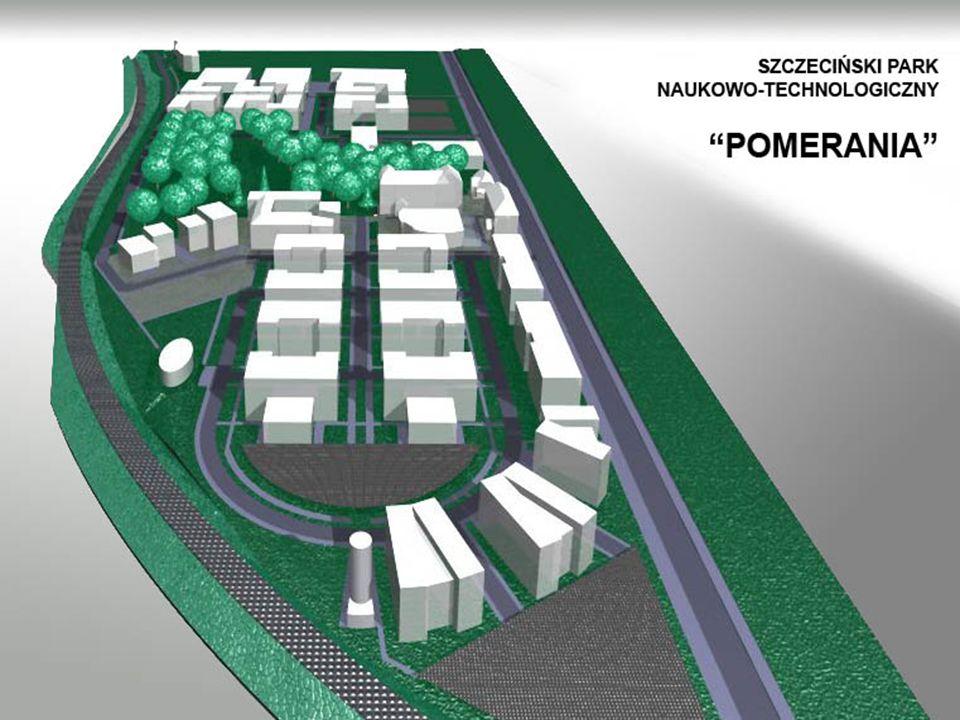 Działania równoległe uchwalenie Miejscowego Planu Zagospodarowania Przestrzennego przebudowa ul.