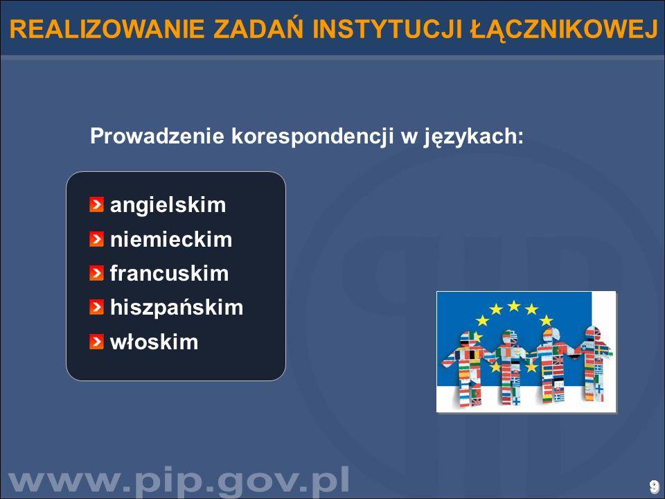 101010101010101010101010101010101010 WYMIANA INFORMACJI POMIĘDZY PIP I URZĘDAMI PAŃSTW CZŁONKOWSKICH UE/EOG Pytania najczęściej kierowane do Państwowej Inspekcji Pracy: Czy przedsiębiorstwo działa legalnie na terytorium Polski .