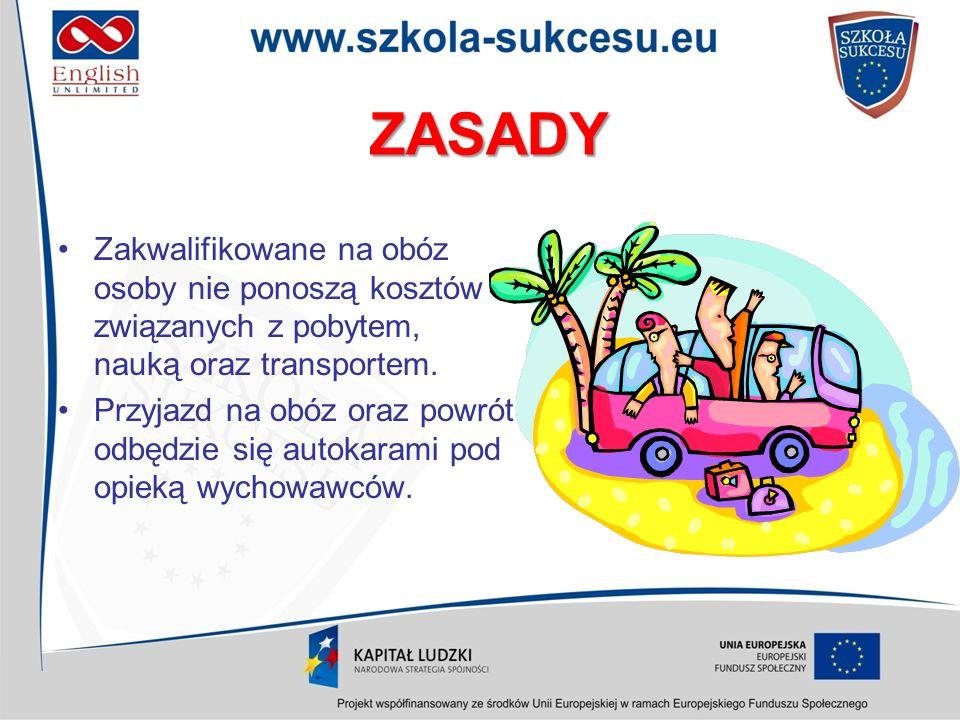 ZAKWATEROWANIE Dom Wypoczynkowy Rzemieślnik ul.