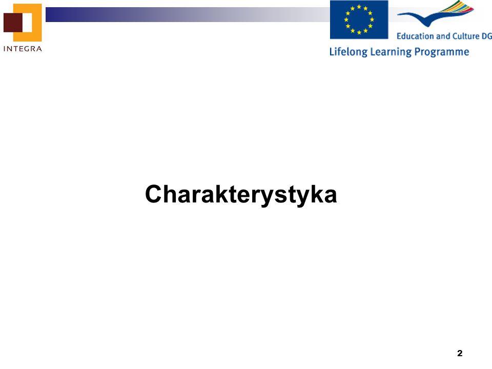 3 Główny cel projektu: poprzez współpracę z Partnerami (ośrodkami dla imigrantów/instytucjami wspierającymi imigrantów oraz instytucjami finansowymi) stworzyć europejską sieć miejsc przyjaznych imigrantom dotrzeć do imigrantów z krajów partnerskich i wzmocnić ich integrację ze społecznościami lokalnymi, dać im możliwość nabycia umiejętności językowych dotyczących podstawowych kwestii oraz zasad finansowych w naszym kraju,