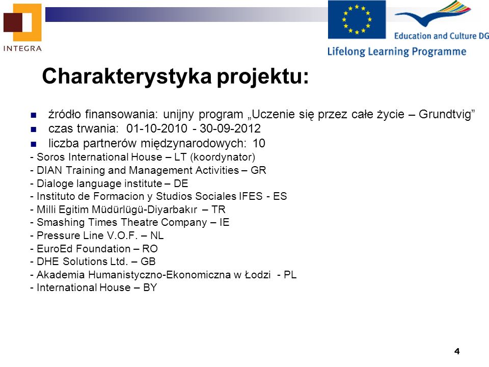 25 Problemy w obszarze finansów w języku polskim