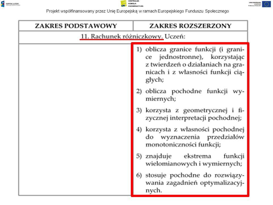 Warszawa, 1 - 2 grudnia 2012 Konferencja dla doradców metodycznych i konsultantów ds.