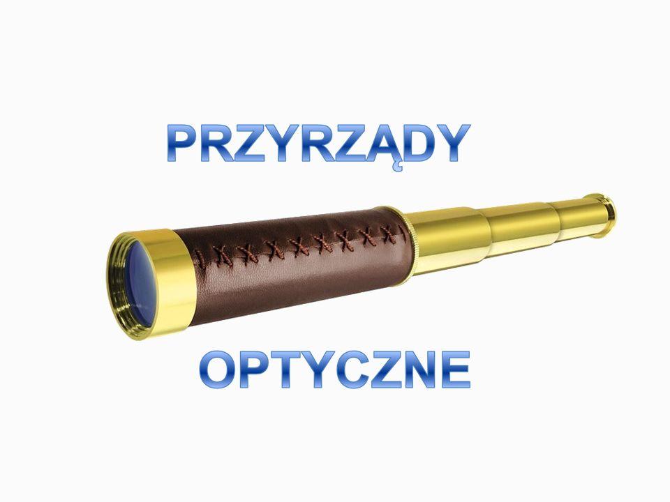 Lupa jest przyrządem optycznym służącym do bezpośredniej obserwacji drobnych przedmiotów.