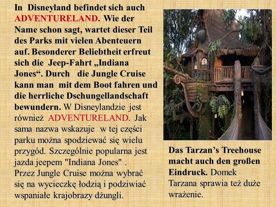 Der Freizeitpark Ravensburger Spieleland wurde 1998 in der Urlaubregion Bodensee eröffnet.