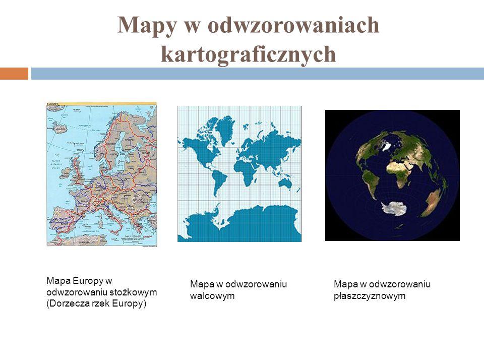 Plan obraz niewielkiego obszaru powierzchni Ziemi ( najczęściej są to plany miast czy ich części) przedstawiony na płaszczyźnie za pomocą symboli kartograficznych, w dużej skali (najczęściej 1:2 000 lub 1:10 000), Jest bardzo szczegółowy, na planie brak układu współrzędnych geograficznych, Obecne na planie linie to siatka ułatwiająca znajdowanie poszukiwanych obiektów, Bardzo ważną częścią planu jest legenda.