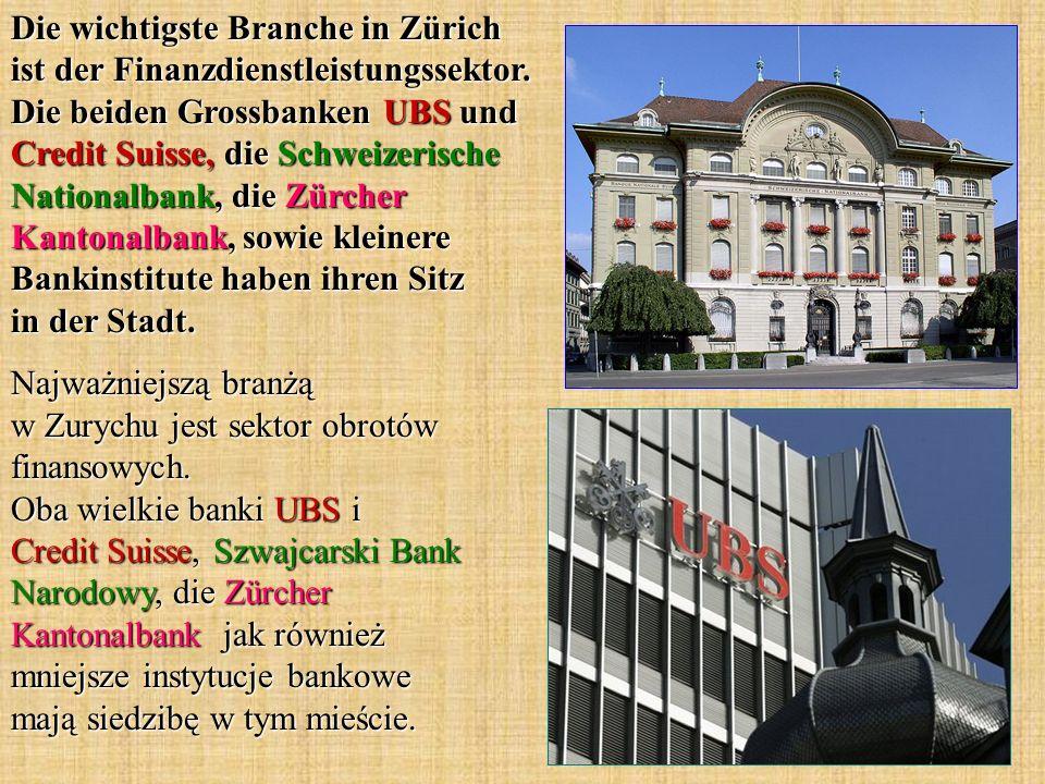 die grösste Stadt - największe miasto an dem Fluss - nad rzeką erstes Einkaufszentrum - pierwsze cenrum handlowe ist....