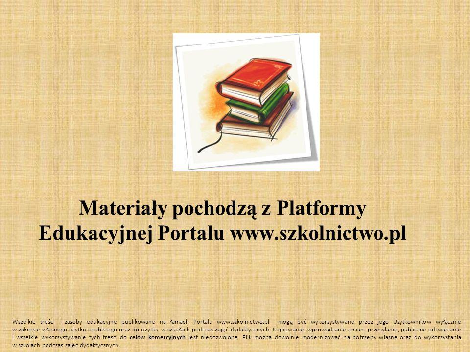 Lekcja 74 Klagenfurt