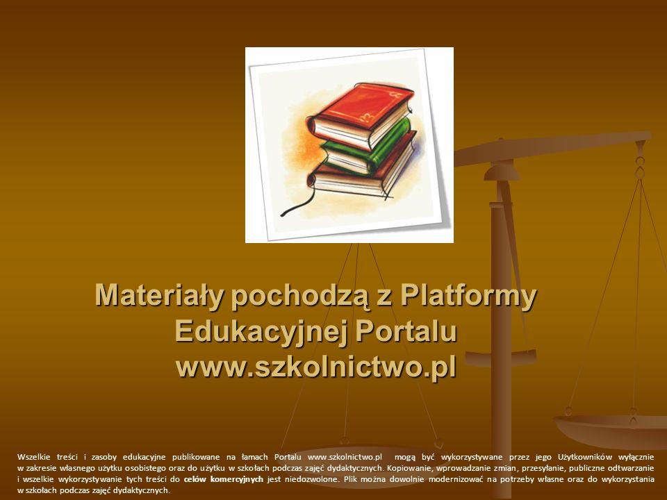 BIBLIOGRAFIA Bourke V.J., Historia etyki, trans. A.