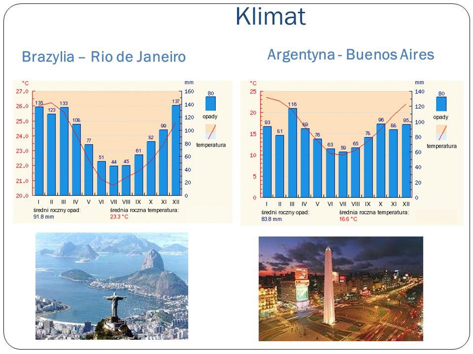 Roślinność Ameryki Południowej W Ameryce Południowej występuje stosunkowo regularny układ stref roślinnych.