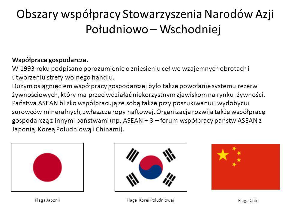 Grupa Wyszehradzka Grupa Wyszechradzka to ugrupowanie regionalne skupiające Polskę, Czechy, Słowację i Węgry.