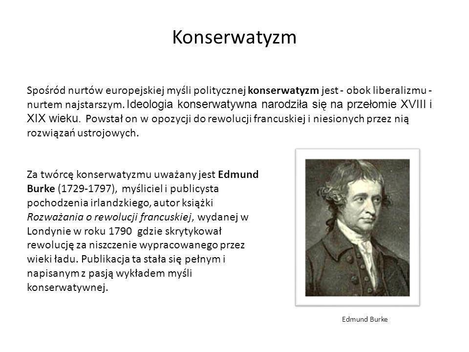 Nauka społeczna Kościoła – chrześcijańska demokracja w Polsce W Polsce ruch chrześcijańsko – demokratyczny ukształtował się na początku XX wieku na bazie działających związków zawodowych i organizacji społecznych.
