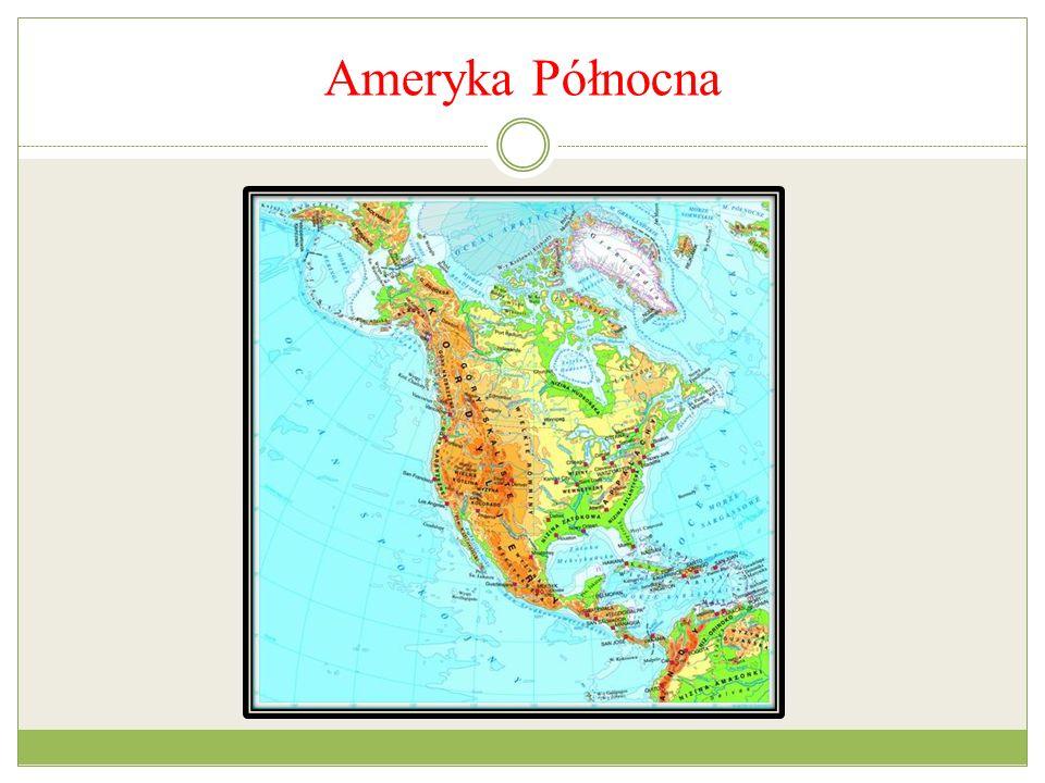 Wybrane cieśniny według kontynentów EUROPA Bosfor, Cieśnina Gibraltarska, Dardanele, Duńska, Kaletańska, Kanał La Manche, Mały Bełt, Świna AZJA Bab al-Mandab, Cieśnina Beringa, Łaptiewa, Karskie Wrota, Malakka, Ormuz AFRYKA Bab al-Mandab, Cieśnina Gibraltarska, Cieśnina Sycylijska,Cieśnina Tirańska AMERYKA PÓŁNOCNA Beringa, Jukatańska, Kanał Jamajski, Martynika, Zawietrzna AMERYKA POŁUDNIOWA Drakea, Magellana, Smoków, Żmij AUSTRALIA Bassa, Cooka,Teressa