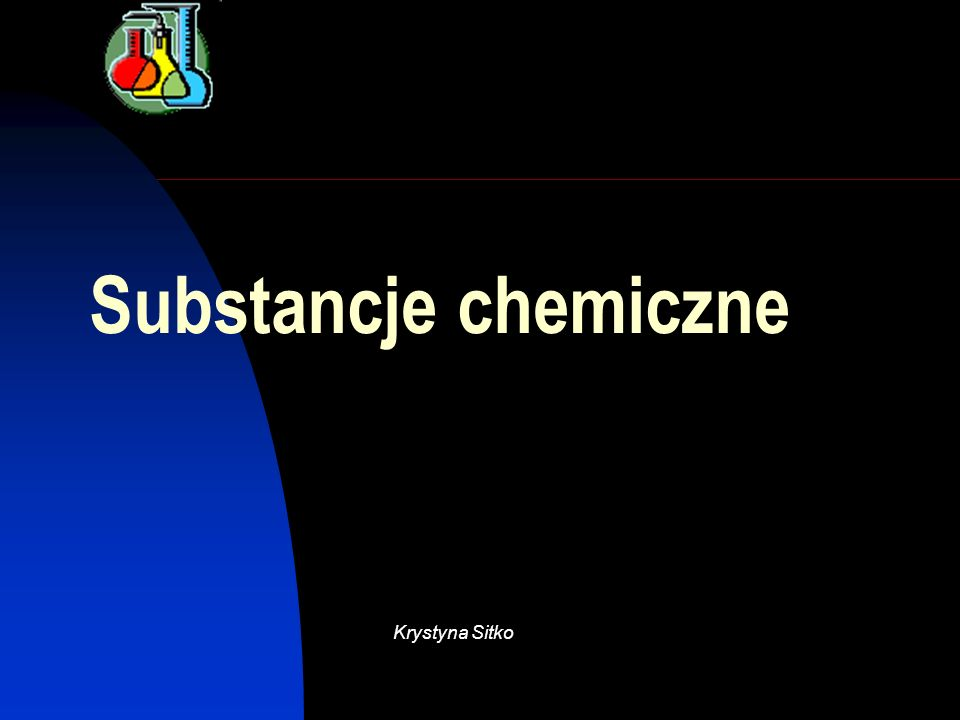 Przykładowe symbole pierwiastków Nazwa pierwiastka w języku polskim Międzynarodowy symbol chemiczny Nazwa pierwiastka w języku łacińskim AzotNNitrogenium CynkZnZincum FosforPPhosphorus GlinAlAluminium HelHeHelium MiedźCuCuprum TlenOOxygenium WodórHHydrogenium