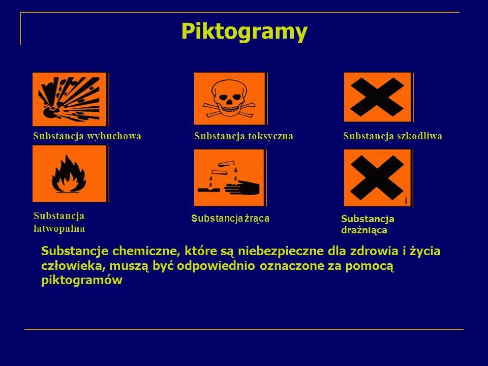 Przemiany chemiczne substancje mogą zmieniać tylko niektóre swoje właściwości fizyczne i wtedy zachodzi zjawisko fizyczne mogą powstawać nowe substancje chemiczne i wtedy zachodzi reakcja chemiczna substancje mogą się ze sobą mieszać w dowolnym stosunku masowym- powstają mieszaniny substancji z jąder jednych atomów mogą powstawać jądra innych atomów- są to przemiany promieniotwórcze Substancje ulegają ciągłym przemianom.