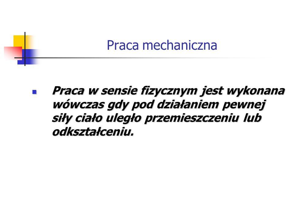 Przykłady Zadanie 3.