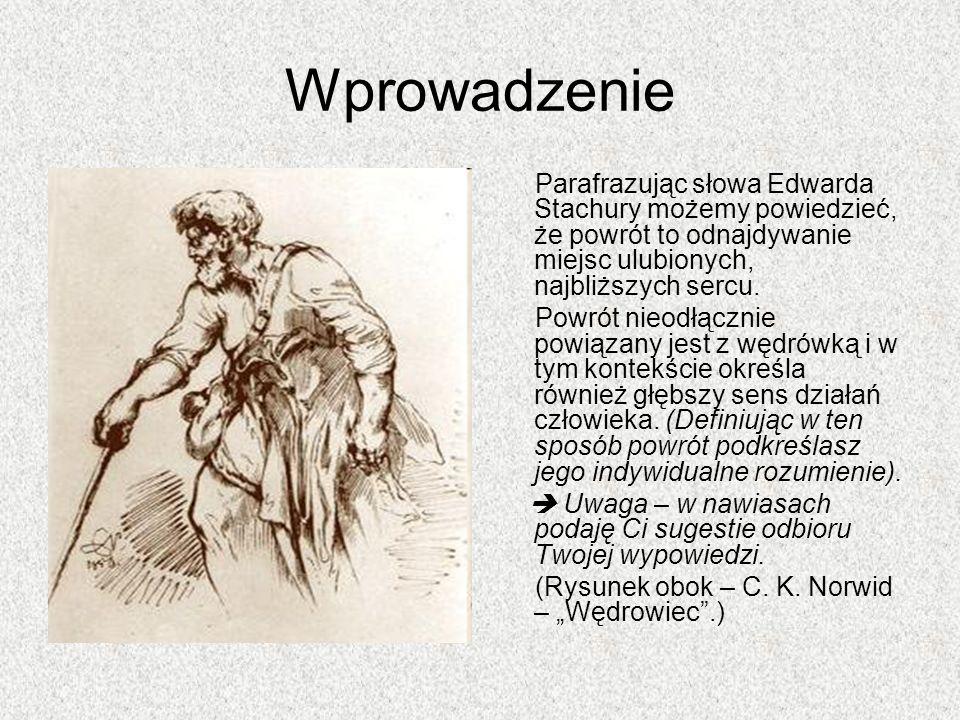 Powrót posła a Sejm Wielki W komedii znalazły się między innymi kwestie, którymi zajmowali się posłowie Sejmu Wielkiego (1788 – 1792) w czasie obrad, na przykład problem wolnej elekcji, liberum veto, uwłaszczenie chłopów.