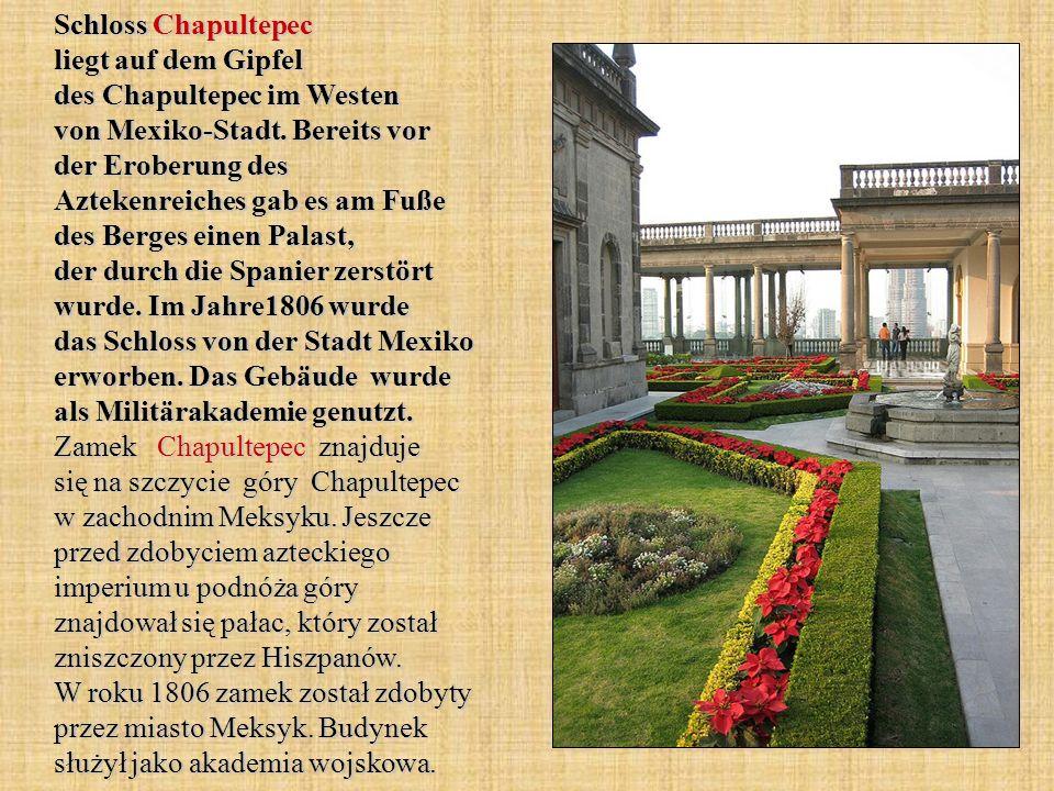 Schloss Bran liegt in Siebenbürgen in Rumänien.Es wird Touristen als Draculaschloss präsentiert.